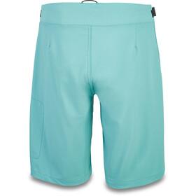Dakine Xena Shorts Damen nile blue